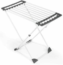 NEW Polder Expandable Laundry Drying Rack