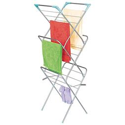 ArtMoon Niagara Clothes Airer Laundry Dryer Foldable Compact