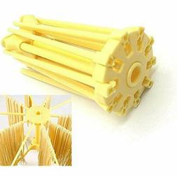 Pasta Kitchen Utensils & Gadgets Drying Rack/noodle Dryer St