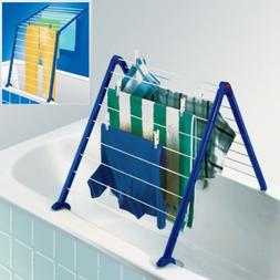 Pegasus V Indoor Laundry Drying Rack