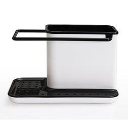 Chunshop Plastic Racks Organizer Caddy Storage Kitchen Sink