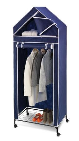 Portable Storage Closet