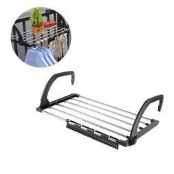 RADIATOR LAUNDRY CLOTHES AIRER DRYER INDOOR OUTDOOR CARAVAN