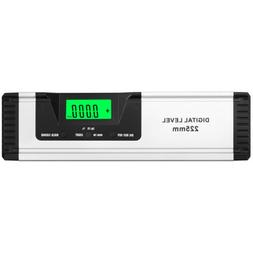 Retractable Clothes Drying Rack Wall Mounted  Laundry Room B