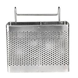 Sundarling Sink Basket, Kitchen Utensils Chopsticks knife an