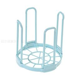 Sink dish drying rack,Bowl stack able storage holder removab