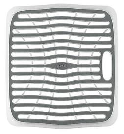 OXO Small Sink Mat 1308010 - Grey