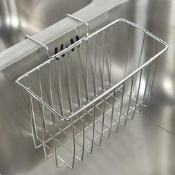 Stainless Drainer Kitchen Accessories Dish Drying Rack Holde