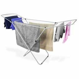 Sunbeam Steel Clothes Drying Rack