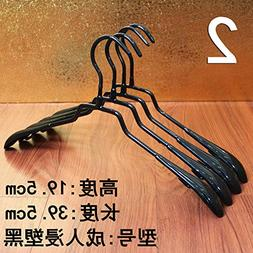 Kexinfan Hanger Clothing Store Hanger Pants Rack Clothes Han