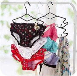 Dbtxwd Underwear Socks Bras Storage Hangers Household The ho
