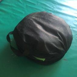 US Herb Drying Rack Net 4 Layer Herb Dryer Mesh Hanging Drye