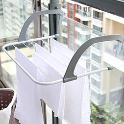 Windproof Multifunctional Foldable Design Household Indoor O