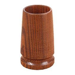 Wooden Utensil Holder Divider Organizer Utensil Crocks Flatw