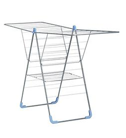 2 x Moerman 88346 Y-Airer Indoor Folding Clothes Drying Rack