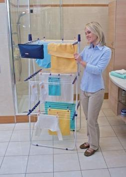 Generic NV_1008003306_YC-US2 Racks in Outdoor Laundry tdoor